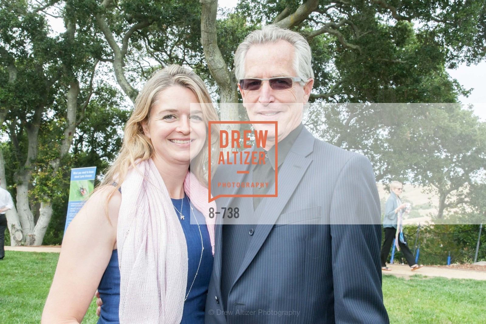 Sinead Devine, Patrick Tinney, LymeAid 2015, US, May 18th, 2015,Drew Altizer, Drew Altizer Photography, full-service agency, private events, San Francisco photographer, photographer california