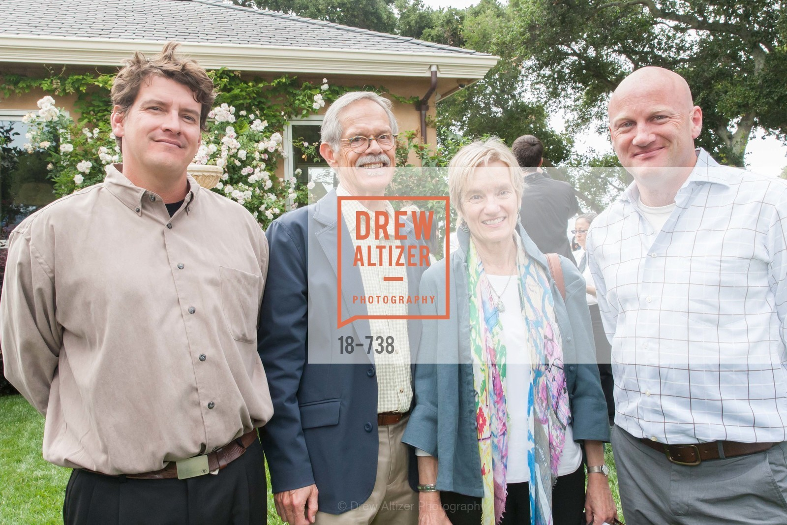 Nate Nieto, Alan Barbour, Ann Barbour, Dan Salkeld, LymeAid 2015, US, May 17th, 2015,Drew Altizer, Drew Altizer Photography, full-service agency, private events, San Francisco photographer, photographer california