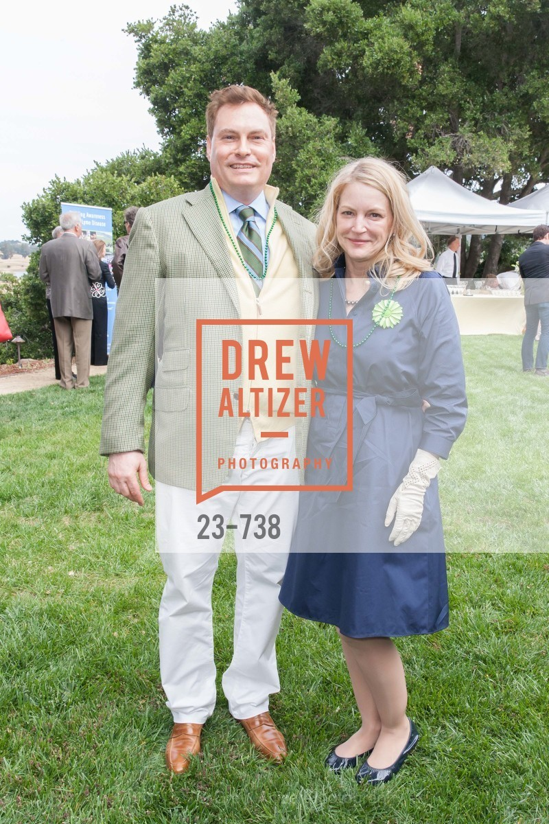 Alex Glew, Martha Glew, LymeAid 2015, US, May 18th, 2015,Drew Altizer, Drew Altizer Photography, full-service agency, private events, San Francisco photographer, photographer california