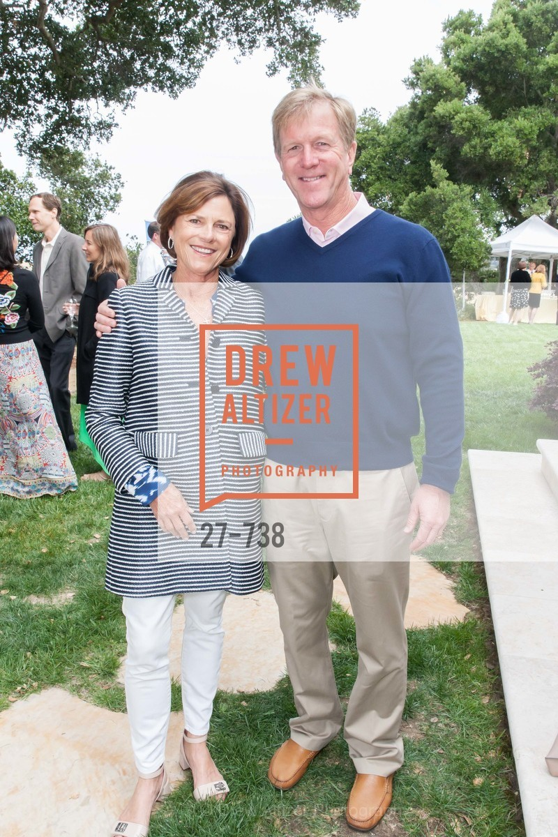 Lisa Troedson, Jack Troedson, LymeAid 2015, US, May 17th, 2015,Drew Altizer, Drew Altizer Photography, full-service agency, private events, San Francisco photographer, photographer california