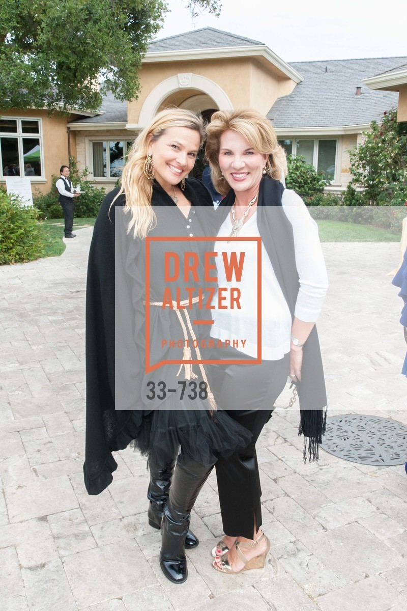 Kathleen McClellan Sain, Jen Abed, LymeAid 2015, US, May 17th, 2015,Drew Altizer, Drew Altizer Photography, full-service agency, private events, San Francisco photographer, photographer california