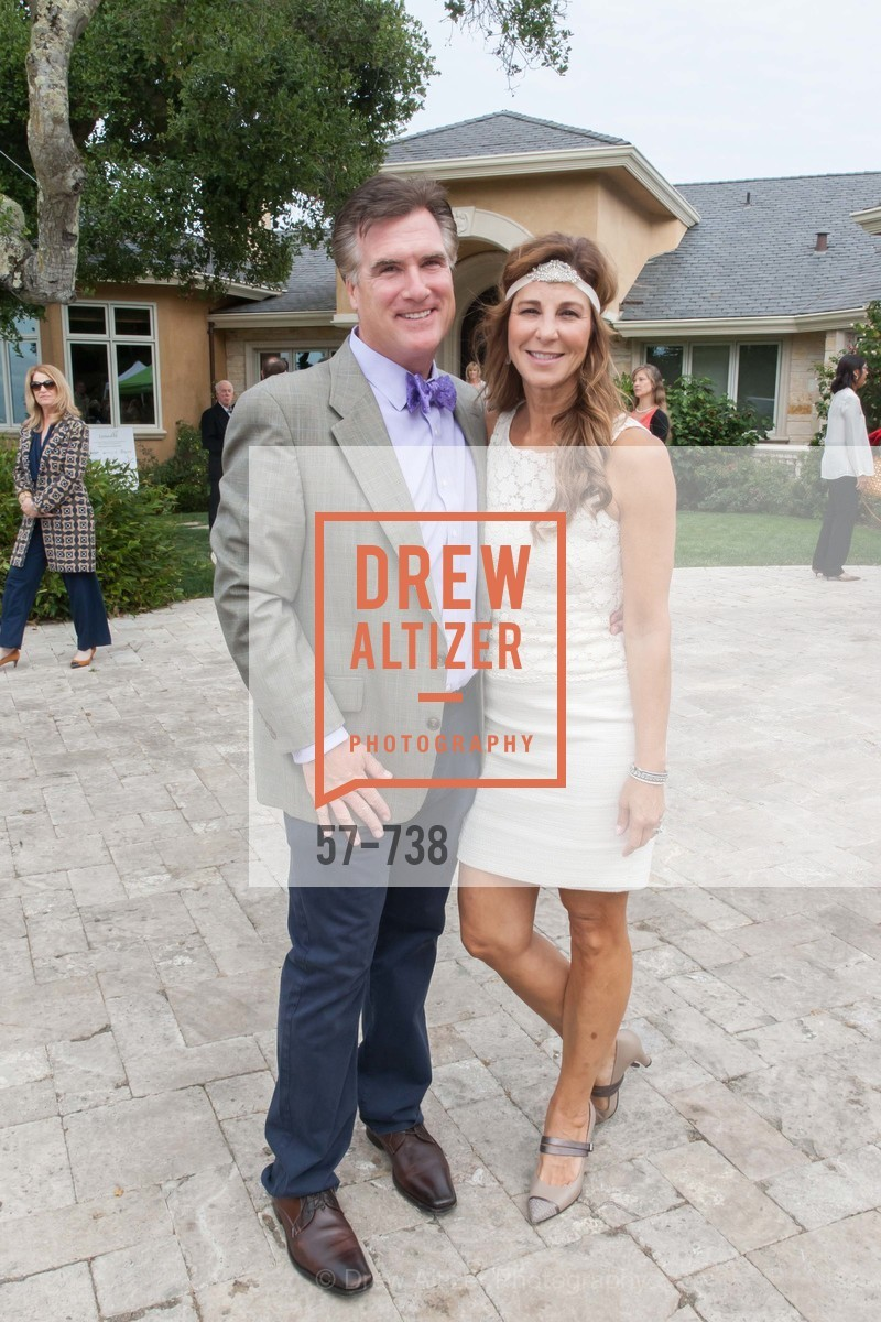 Joe Nemeth, Stacy Nemeth, LymeAid 2015, US, May 17th, 2015,Drew Altizer, Drew Altizer Photography, full-service agency, private events, San Francisco photographer, photographer california