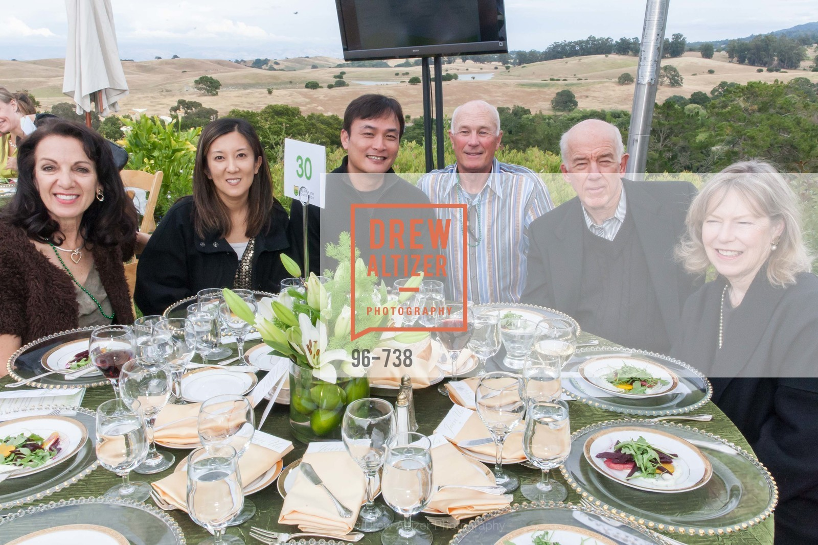 Lee Ann Morris, Karen Fann, Louis Lin, Garth Nystrom, LymeAid 2015, US, May 18th, 2015,Drew Altizer, Drew Altizer Photography, full-service agency, private events, San Francisco photographer, photographer california