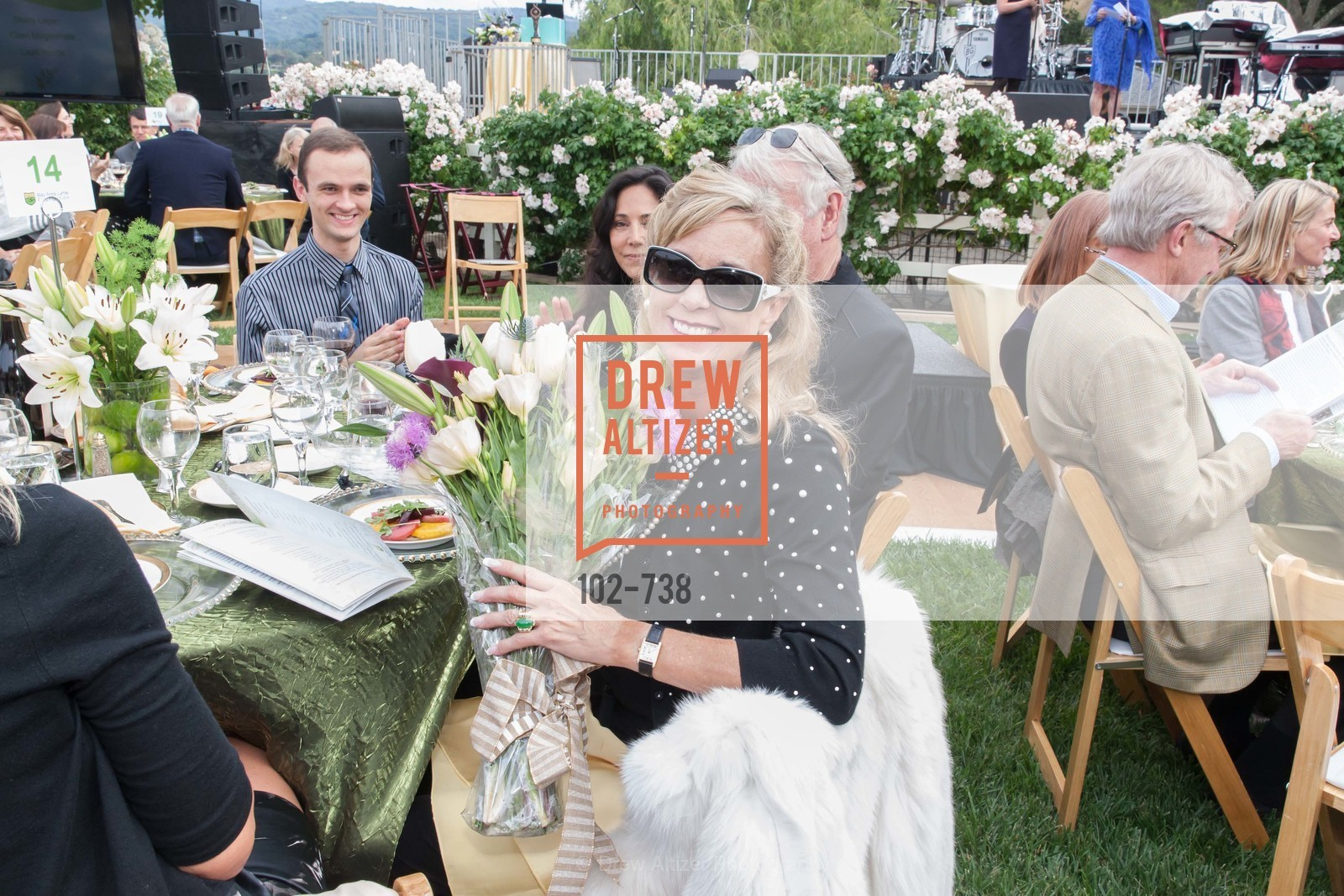 Eileen Morgenthaler, LymeAid 2015, US, May 18th, 2015,Drew Altizer, Drew Altizer Photography, full-service agency, private events, San Francisco photographer, photographer california