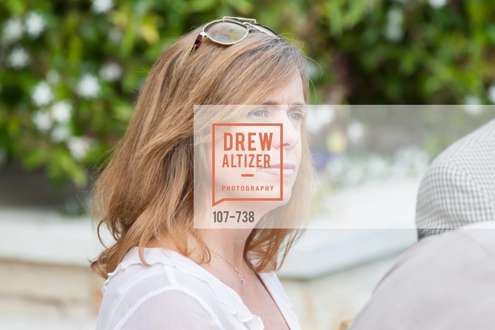 Camille Athearn, LymeAid 2015, US, May 18th, 2015,Drew Altizer, Drew Altizer Photography, full-service agency, private events, San Francisco photographer, photographer california