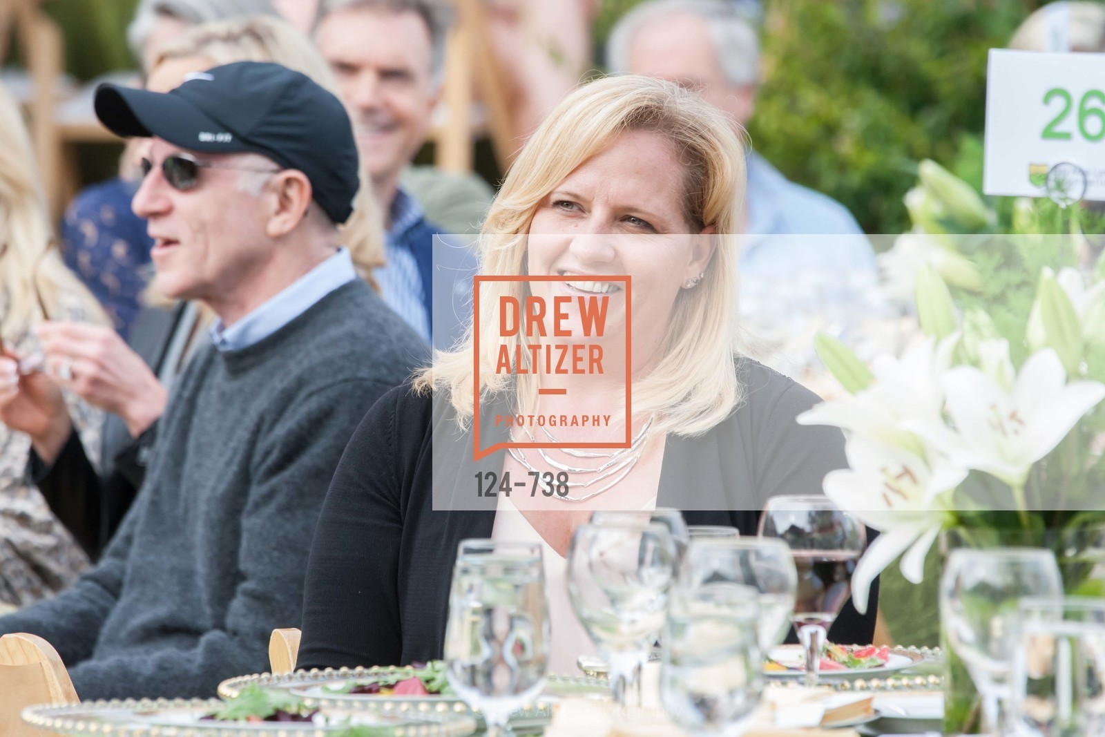 Top Picks, LymeAid 2015, May 17th, 2015, Photo,Drew Altizer, Drew Altizer Photography, full-service agency, private events, San Francisco photographer, photographer california