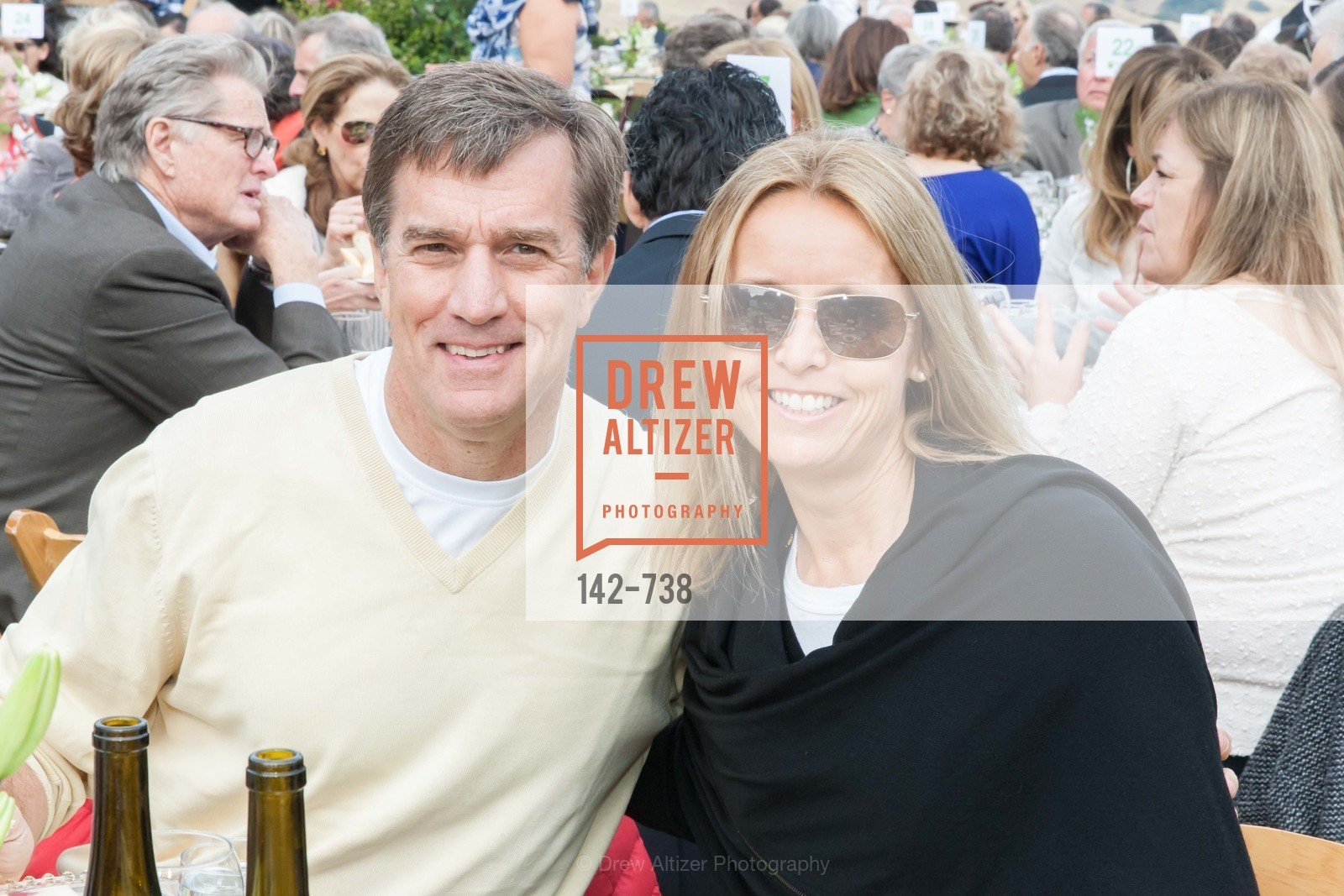 Dave Welch, Heidi Welch, LymeAid 2015, US, May 18th, 2015,Drew Altizer, Drew Altizer Photography, full-service agency, private events, San Francisco photographer, photographer california