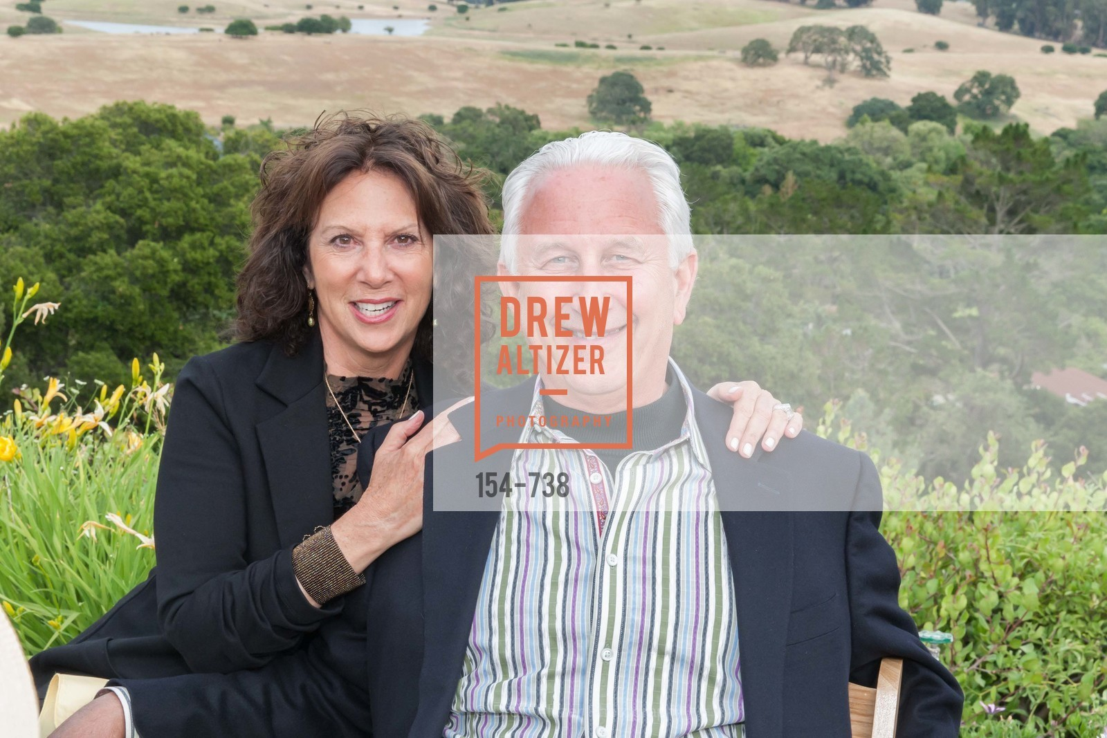 Diane Toole, Dave Toole, LymeAid 2015, US, May 18th, 2015,Drew Altizer, Drew Altizer Photography, full-service agency, private events, San Francisco photographer, photographer california