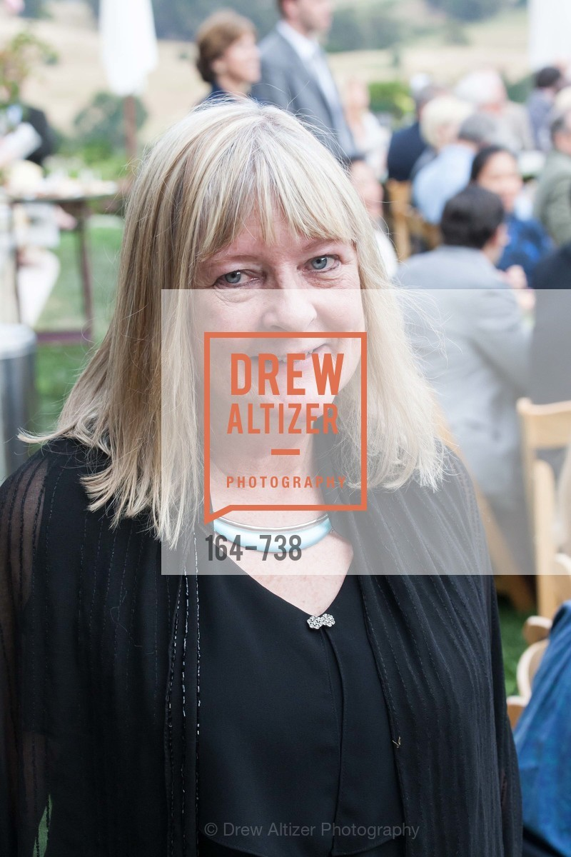 Cheryl Kootman, LymeAid 2015, US, May 18th, 2015,Drew Altizer, Drew Altizer Photography, full-service agency, private events, San Francisco photographer, photographer california