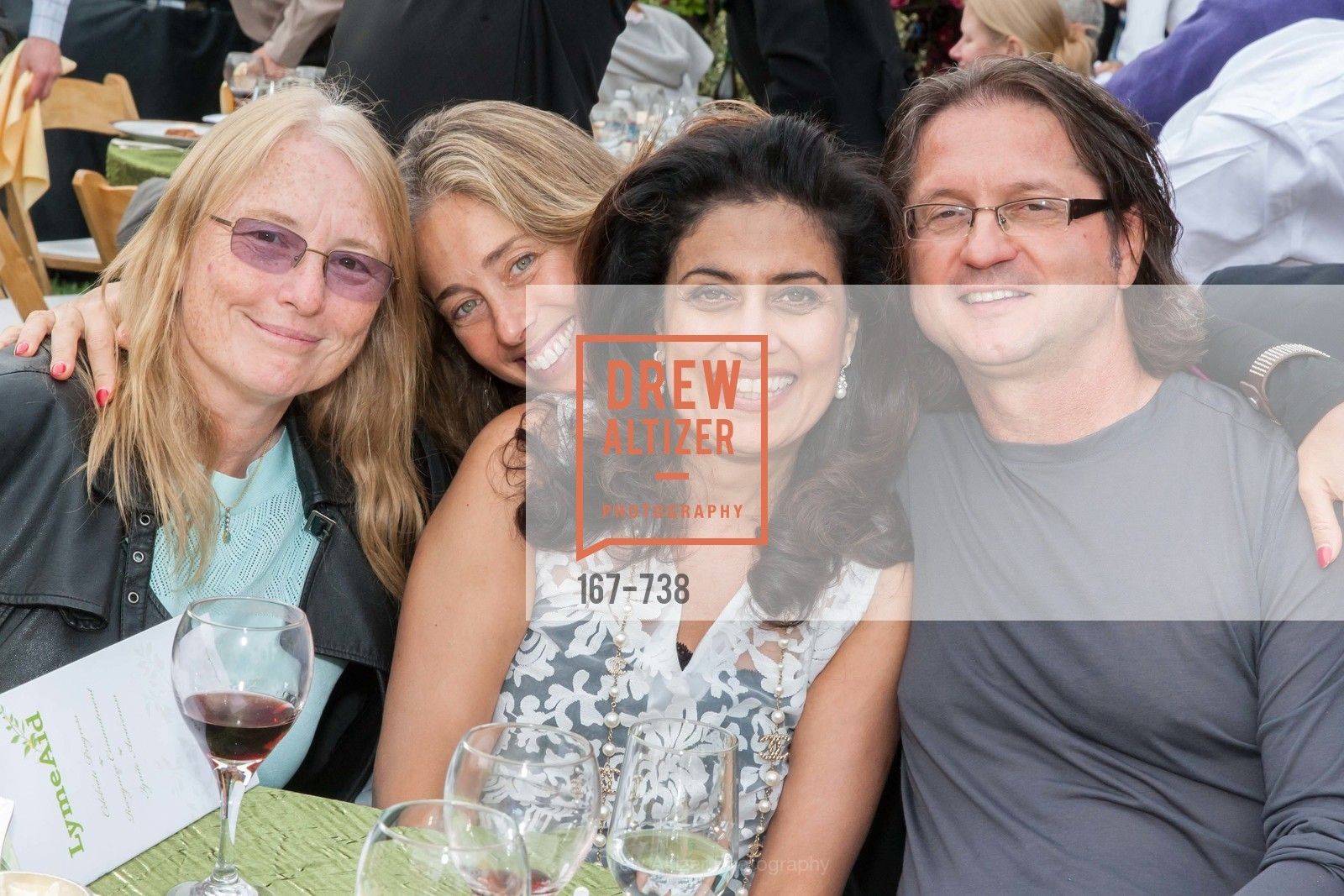 Leslie Field, Mimi Sarwell, Jessica Berg, Sasha Astagia, LymeAid 2015, US, May 18th, 2015,Drew Altizer, Drew Altizer Photography, full-service agency, private events, San Francisco photographer, photographer california