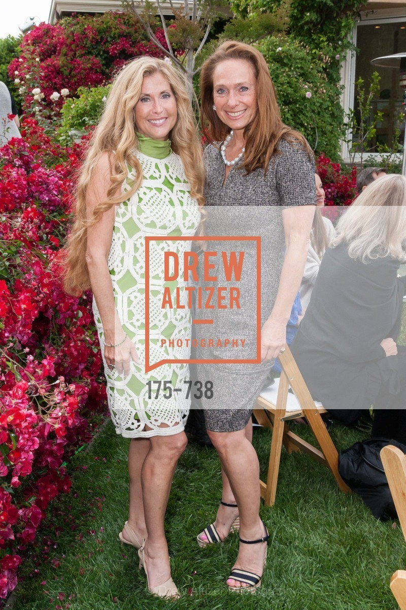 Sherry Cagan, Elisabeth Thieriot, LymeAid 2015, US, May 18th, 2015,Drew Altizer, Drew Altizer Photography, full-service agency, private events, San Francisco photographer, photographer california