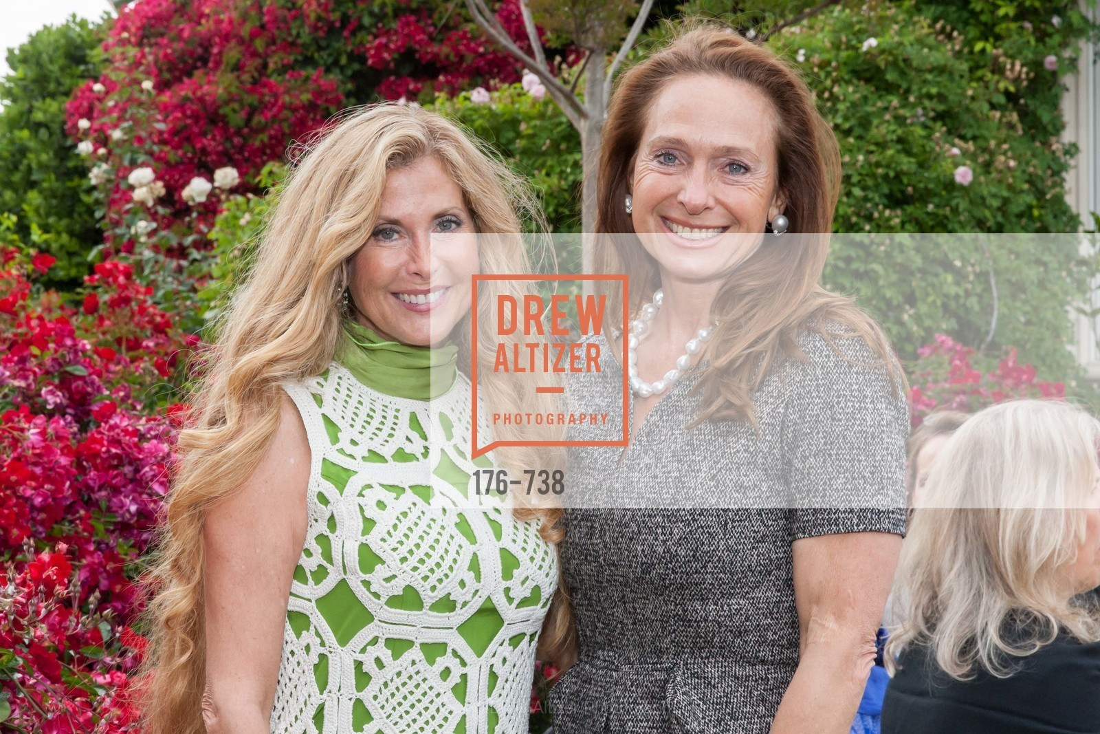 Sherry Cagan, Elisabeth Thieriot, LymeAid 2015, US, May 17th, 2015,Drew Altizer, Drew Altizer Photography, full-service agency, private events, San Francisco photographer, photographer california