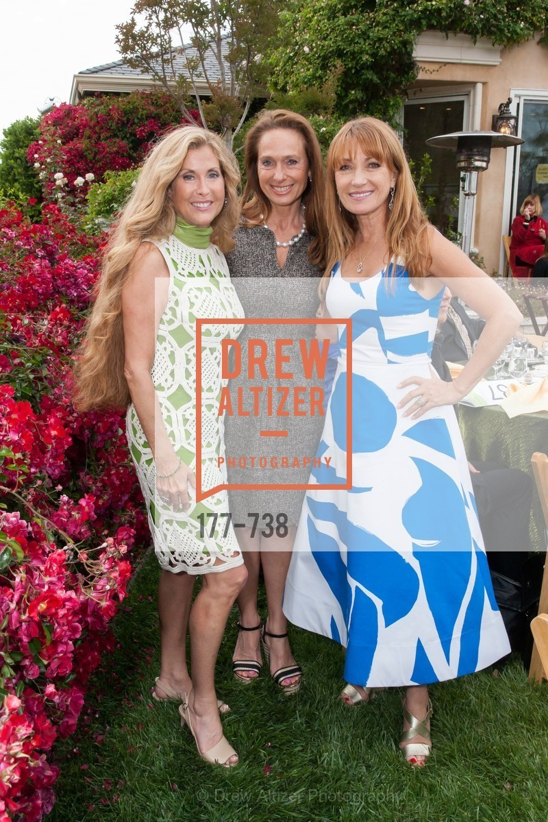 Sherry Cagan, Elisabeth Thieriot, Jane Seymour, LymeAid 2015, US, May 18th, 2015,Drew Altizer, Drew Altizer Photography, full-service agency, private events, San Francisco photographer, photographer california