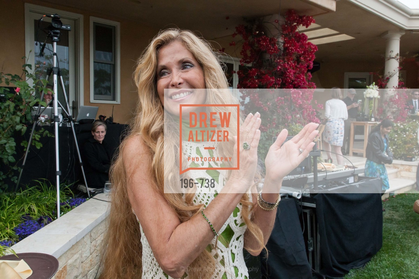 Sherry Cagan, LymeAid 2015, US, May 18th, 2015,Drew Altizer, Drew Altizer Photography, full-service agency, private events, San Francisco photographer, photographer california
