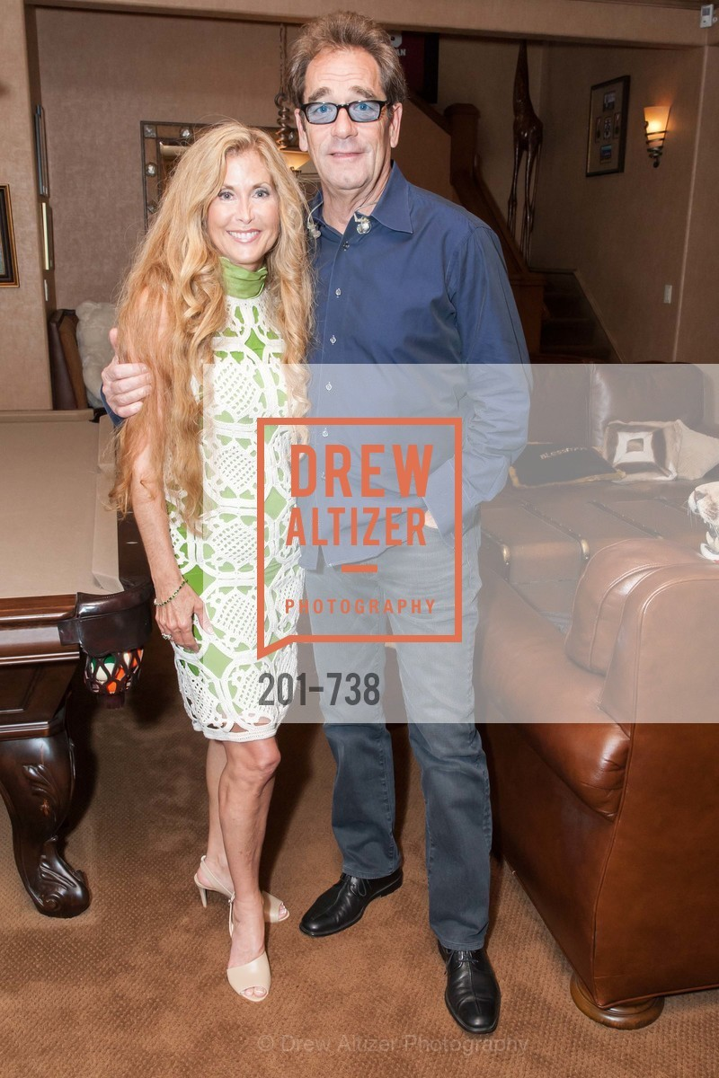 Sherry Cagan, Huey Lewis, LymeAid 2015, US, May 17th, 2015,Drew Altizer, Drew Altizer Photography, full-service agency, private events, San Francisco photographer, photographer california