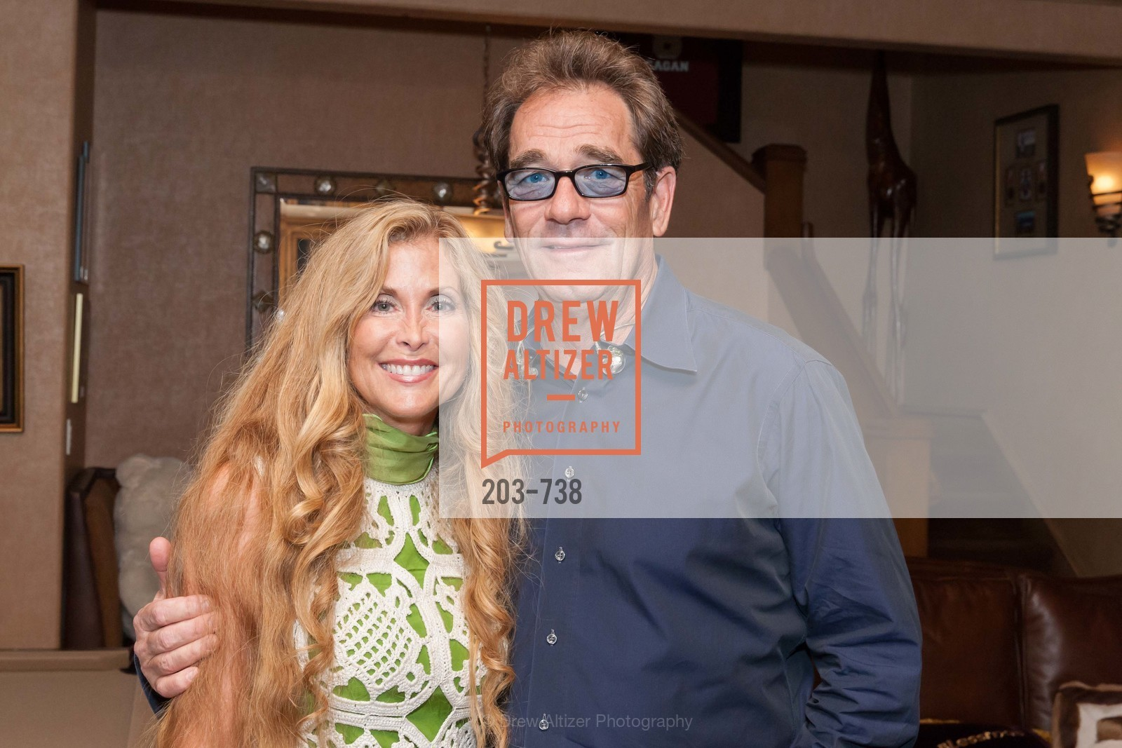 Sherry Cagan, Huey Lewis, LymeAid 2015, US, May 18th, 2015,Drew Altizer, Drew Altizer Photography, full-service agency, private events, San Francisco photographer, photographer california