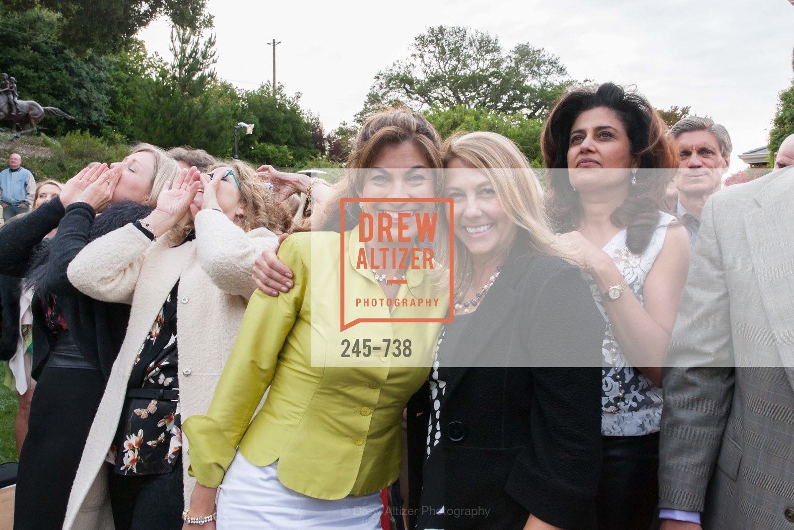 Jessica Berg, LymeAid 2015, US, May 17th, 2015,Drew Altizer, Drew Altizer Photography, full-service agency, private events, San Francisco photographer, photographer california