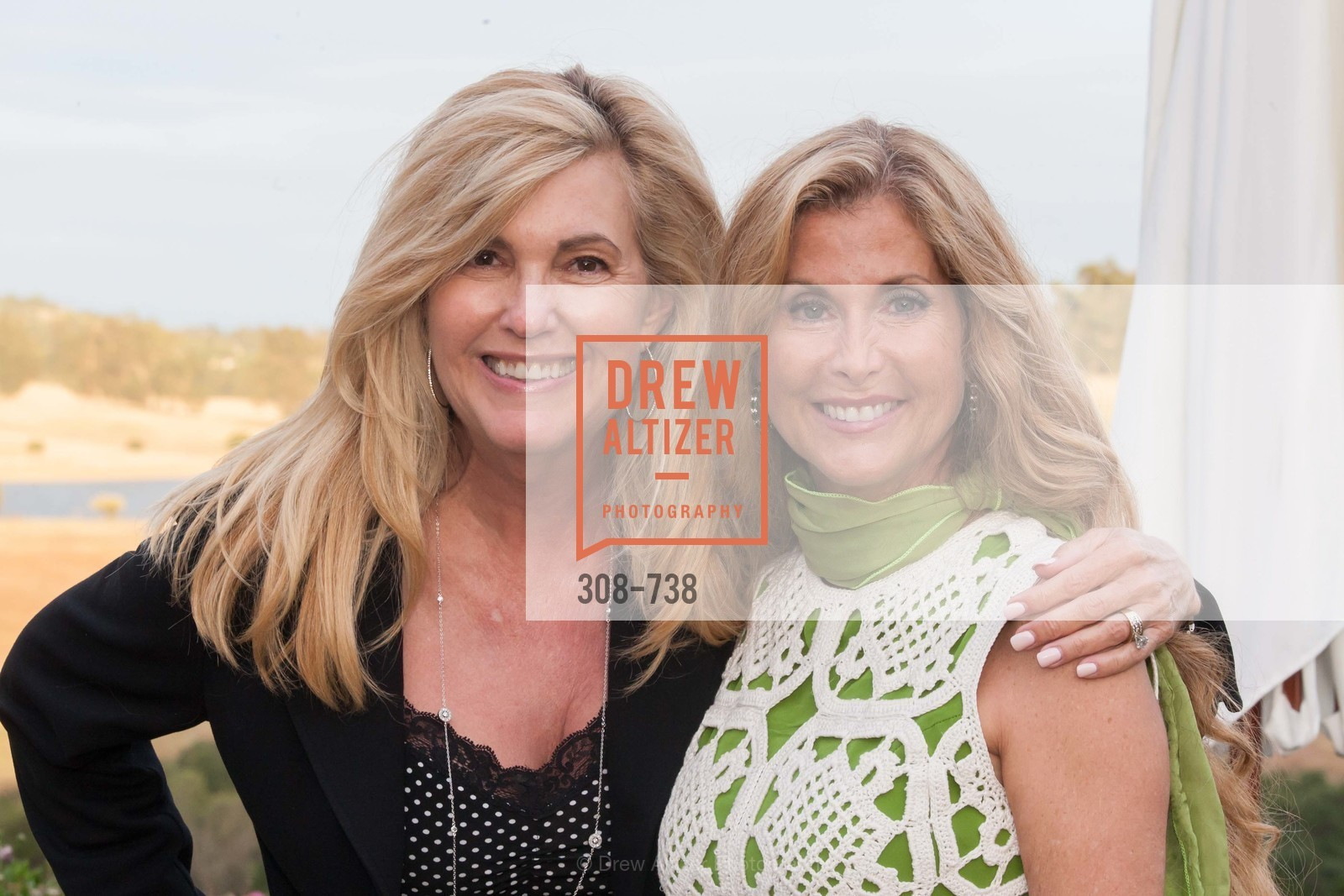 Lori Delgado, Sherry Cagan, LymeAid 2015, US, May 18th, 2015,Drew Altizer, Drew Altizer Photography, full-service agency, private events, San Francisco photographer, photographer california