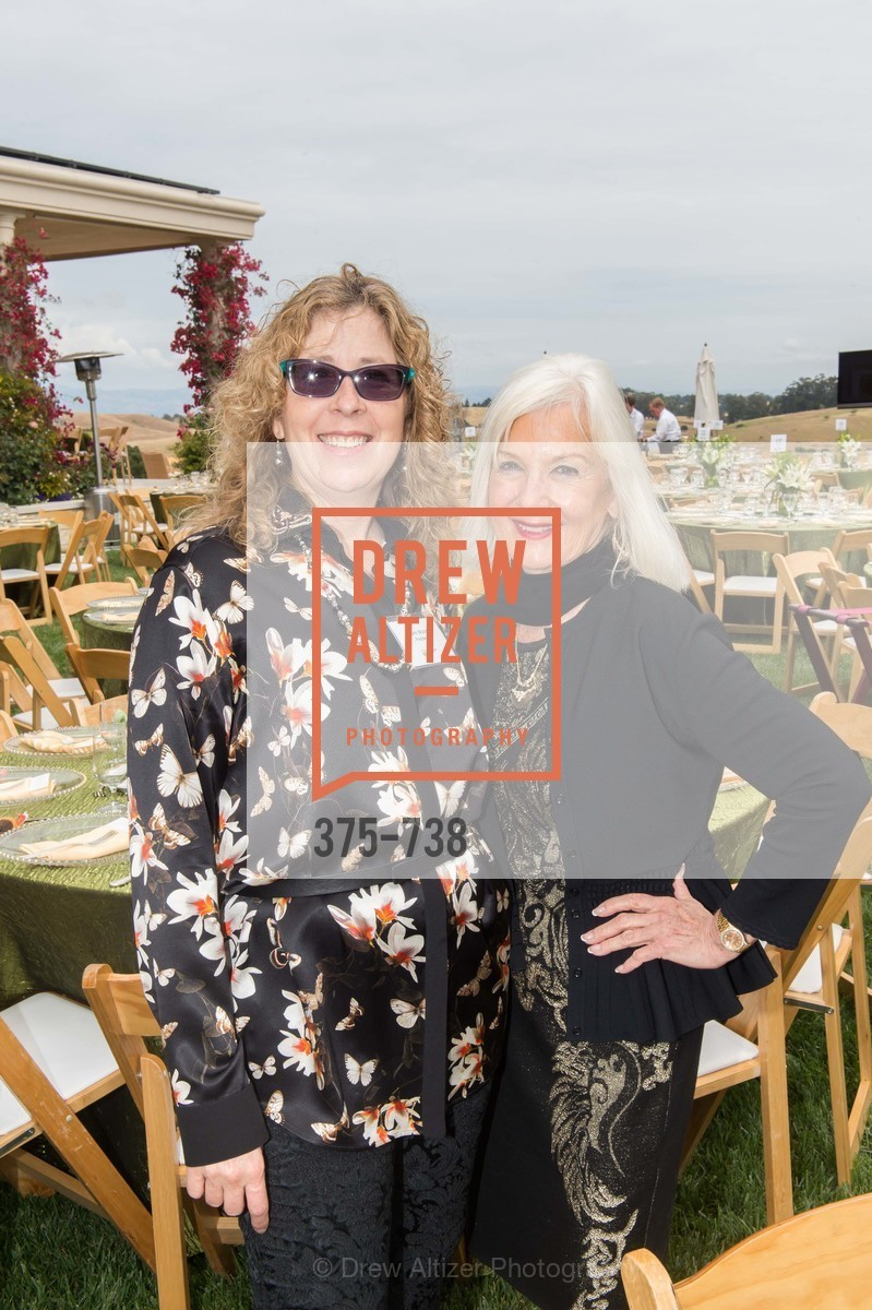 Laure Woods, Arlene Inch, LymeAid 2015, US, May 17th, 2015,Drew Altizer, Drew Altizer Photography, full-service agency, private events, San Francisco photographer, photographer california