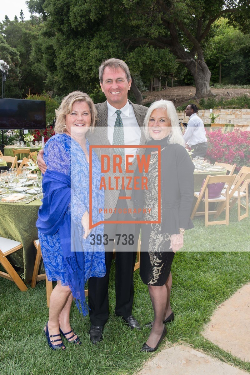 Linda Giampa, Laird Cagan, Arlene Inch, LymeAid 2015, US, May 17th, 2015,Drew Altizer, Drew Altizer Photography, full-service agency, private events, San Francisco photographer, photographer california
