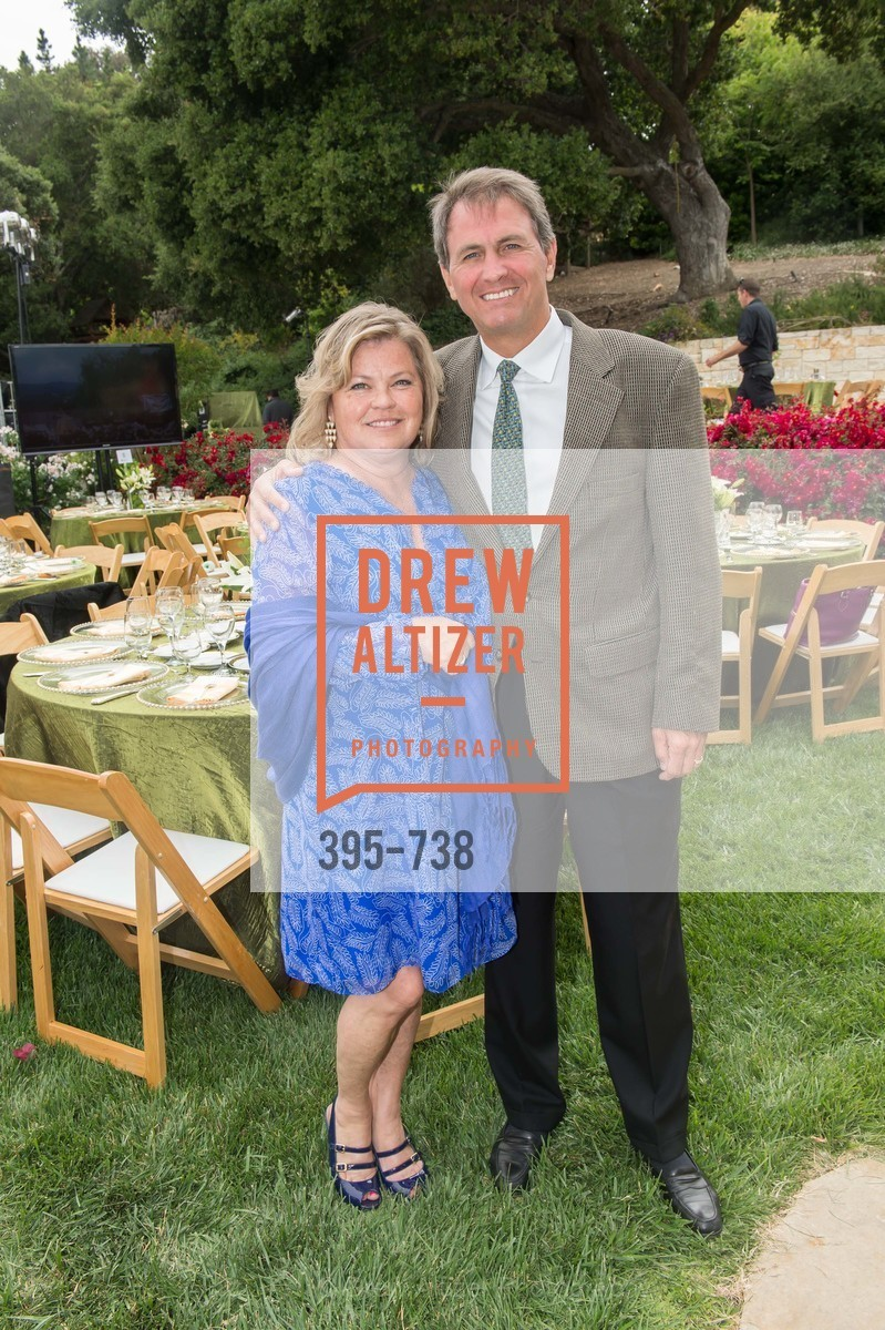 Linda Giampa, Laird Cagan, LymeAid 2015, US, May 18th, 2015,Drew Altizer, Drew Altizer Photography, full-service agency, private events, San Francisco photographer, photographer california