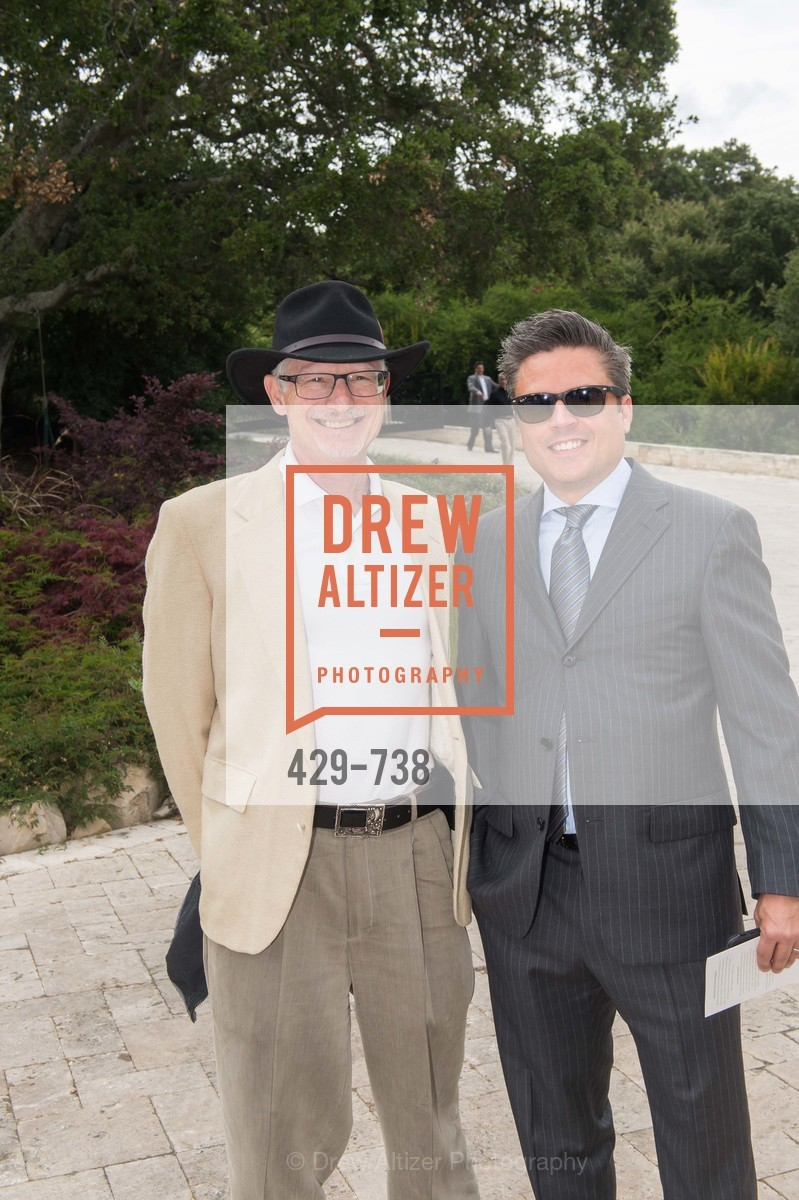 Lord Taub, Whitney Richards, LymeAid 2015, US, May 18th, 2015,Drew Altizer, Drew Altizer Photography, full-service agency, private events, San Francisco photographer, photographer california