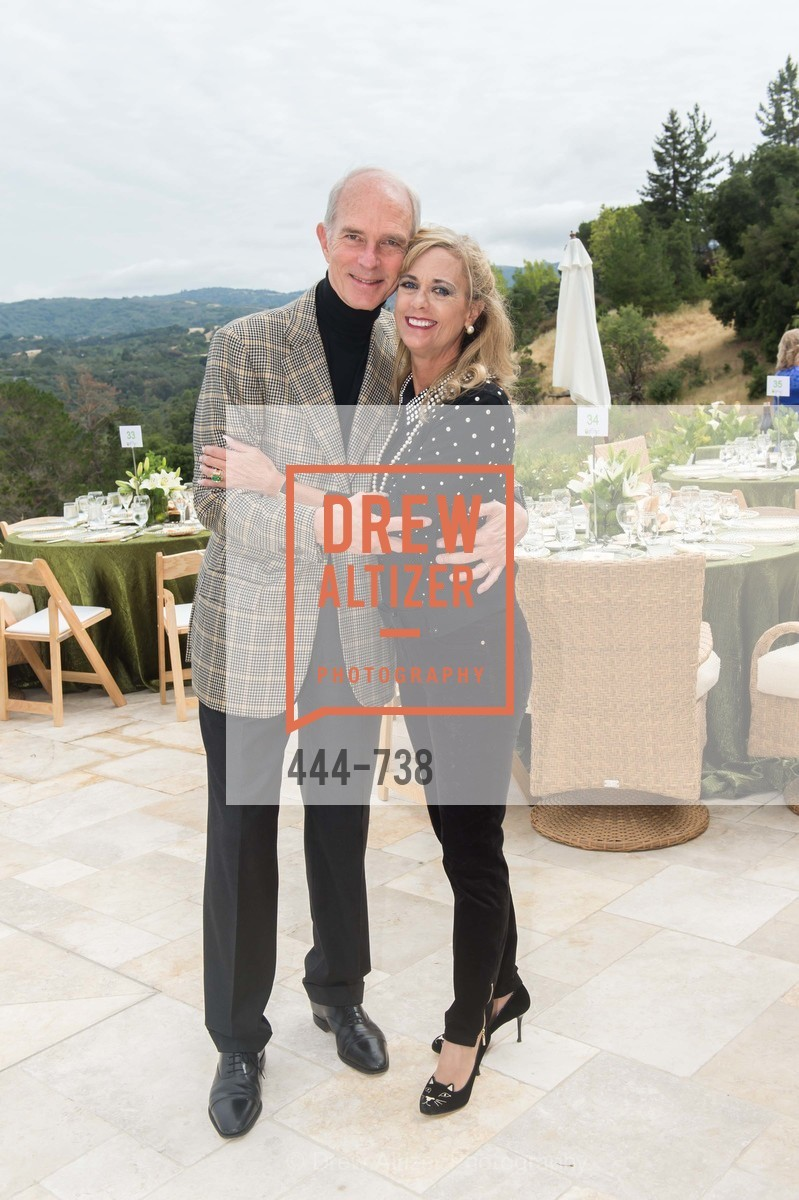 Gary Morgenthaler, Eileen Morgenthaler, LymeAid 2015, US, May 18th, 2015,Drew Altizer, Drew Altizer Photography, full-service agency, private events, San Francisco photographer, photographer california