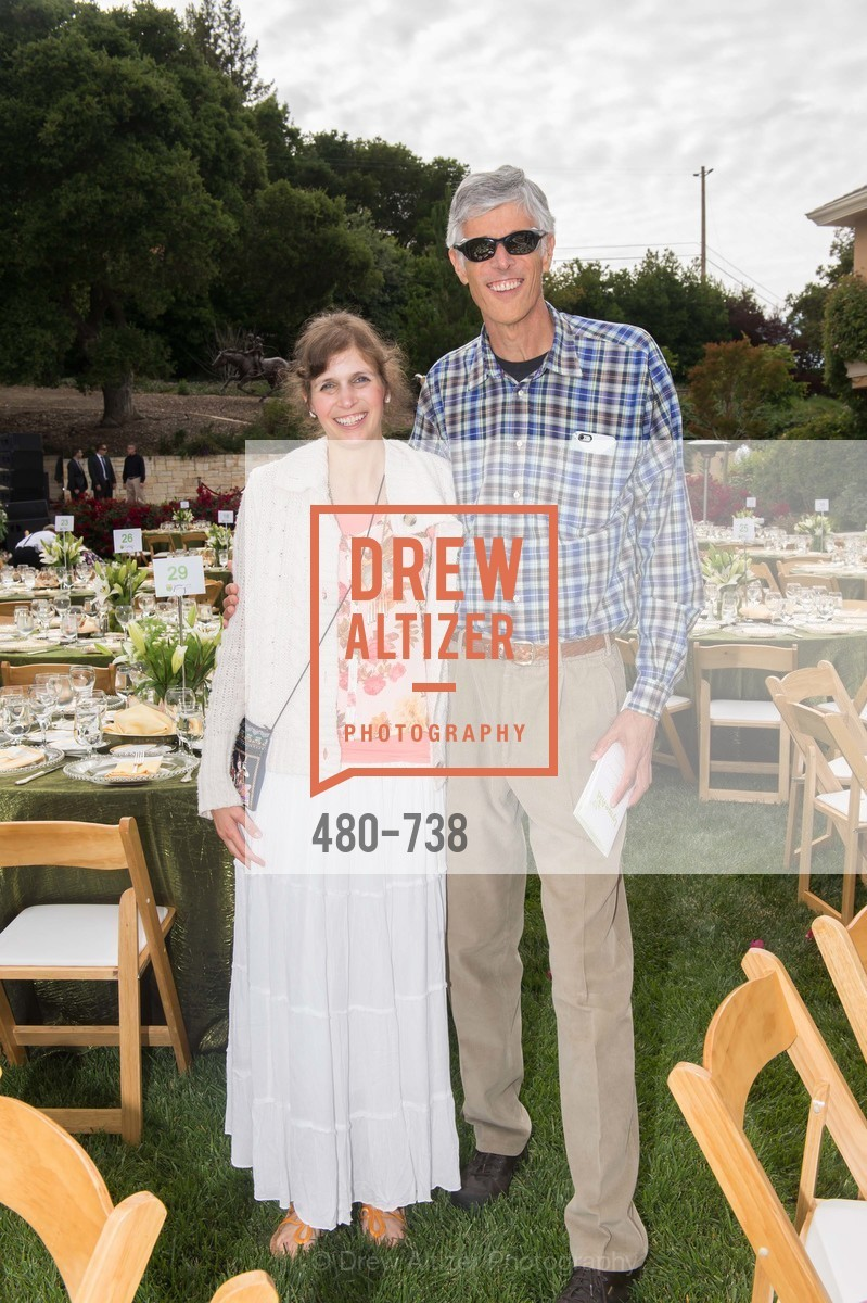 Caroline Chase, Jeff Chase, LymeAid 2015, US, May 17th, 2015,Drew Altizer, Drew Altizer Photography, full-service agency, private events, San Francisco photographer, photographer california