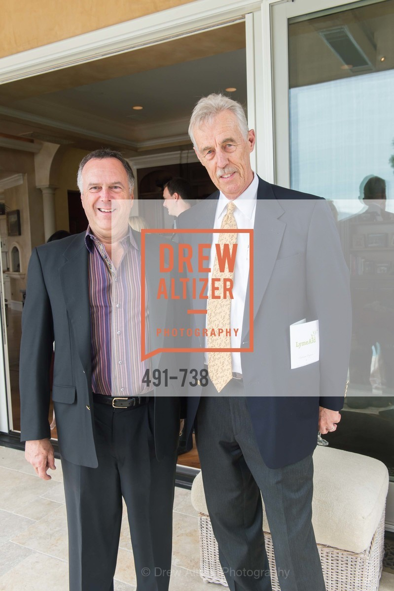 Tom Rollett, Graham Shaw, LymeAid 2015, US, May 17th, 2015,Drew Altizer, Drew Altizer Photography, full-service agency, private events, San Francisco photographer, photographer california