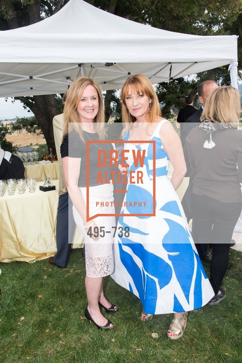 Nancy Rollett, Jane Seymour, LymeAid 2015, US, May 18th, 2015,Drew Altizer, Drew Altizer Photography, full-service agency, private events, San Francisco photographer, photographer california