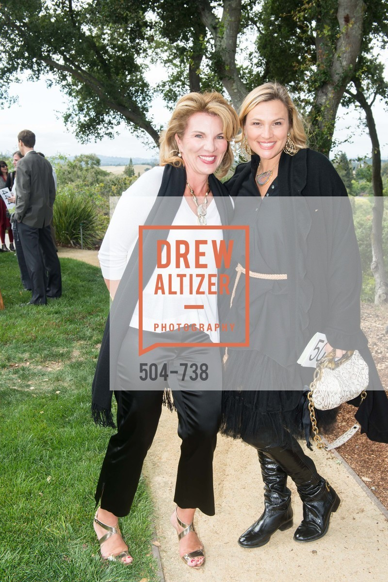 Jen Abed, Kathleen McClellan Sain, LymeAid 2015, US, May 18th, 2015,Drew Altizer, Drew Altizer Photography, full-service agency, private events, San Francisco photographer, photographer california