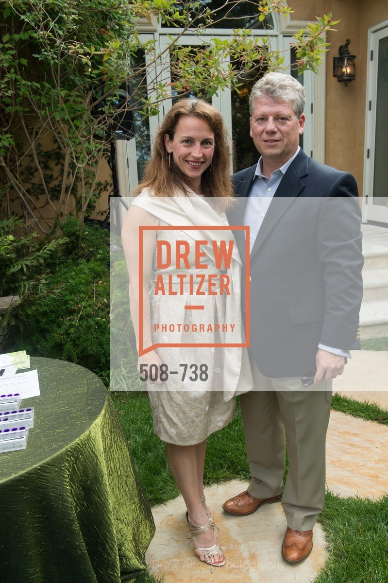 Eva Garland, Peter Witkowski, LymeAid 2015, US, May 18th, 2015,Drew Altizer, Drew Altizer Photography, full-service agency, private events, San Francisco photographer, photographer california