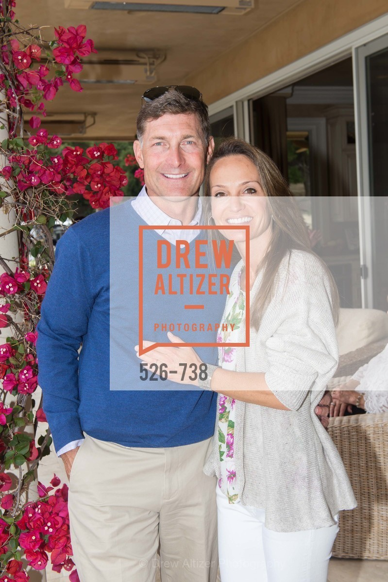 Gary Swart, Kathy Swart, LymeAid 2015, US, May 17th, 2015,Drew Altizer, Drew Altizer Photography, full-service agency, private events, San Francisco photographer, photographer california