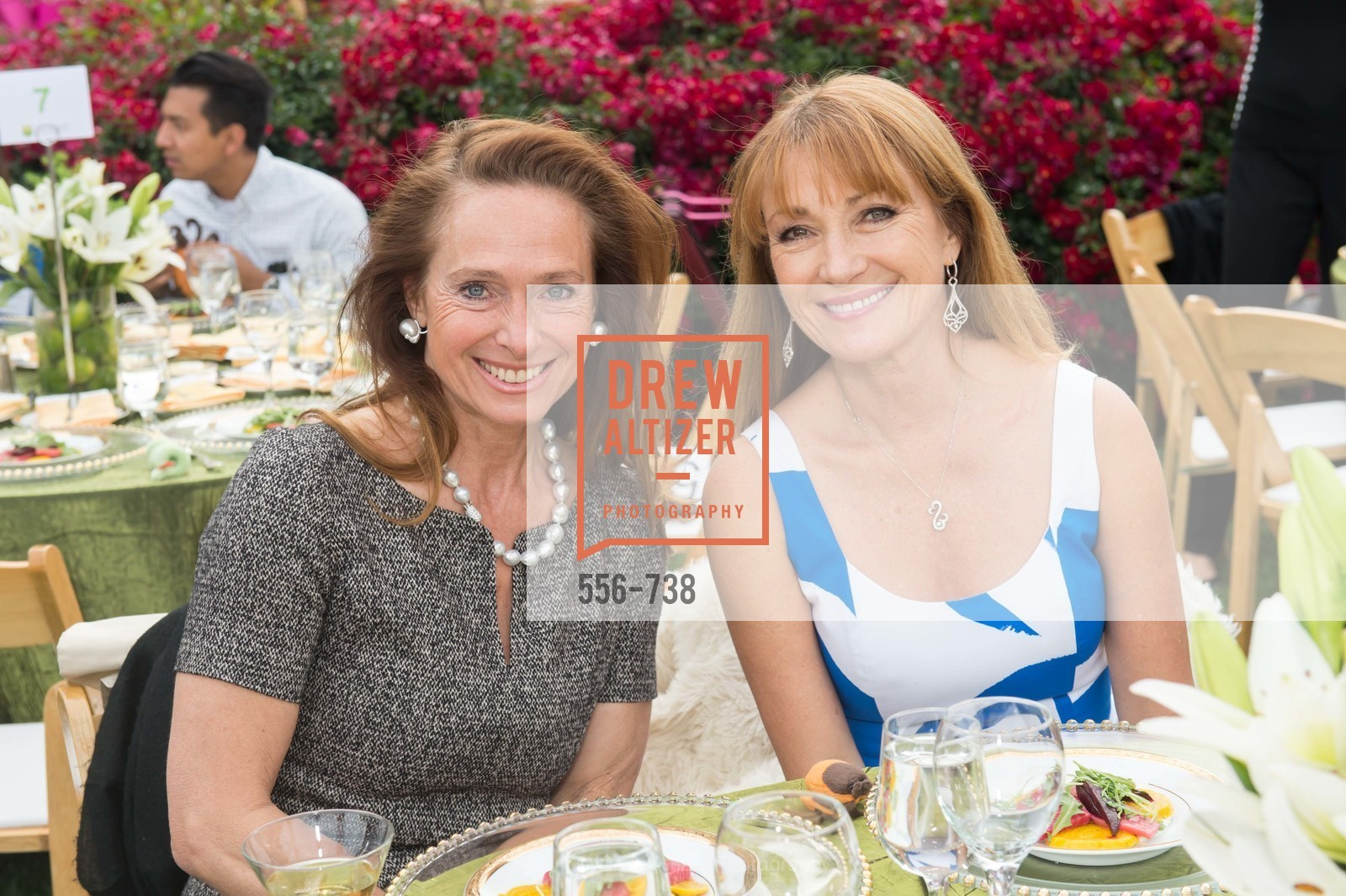 Elisabeth Thieriot, Jane Seymour, LymeAid 2015, US, May 17th, 2015,Drew Altizer, Drew Altizer Photography, full-service agency, private events, San Francisco photographer, photographer california