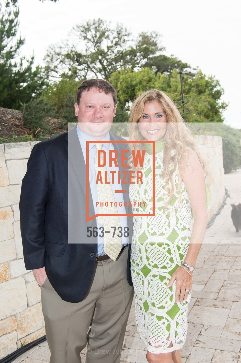 John Brander, Sherry Cagan, LymeAid 2015, US, May 17th, 2015,Drew Altizer, Drew Altizer Photography, full-service agency, private events, San Francisco photographer, photographer california