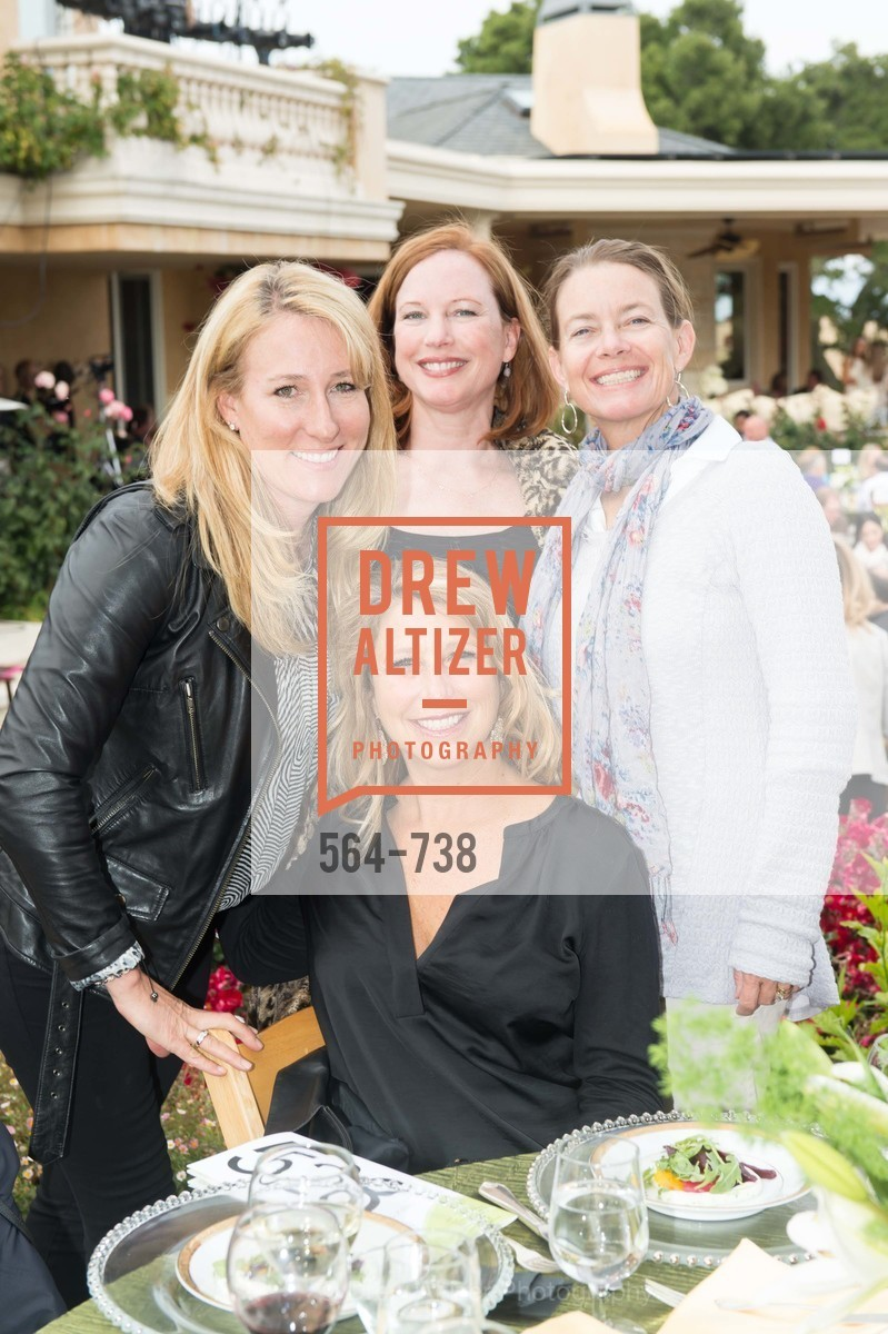Christy Ballou, Jill Horn, Alison Alston, Kim Robbins, LymeAid 2015, US, May 17th, 2015,Drew Altizer, Drew Altizer Photography, full-service agency, private events, San Francisco photographer, photographer california