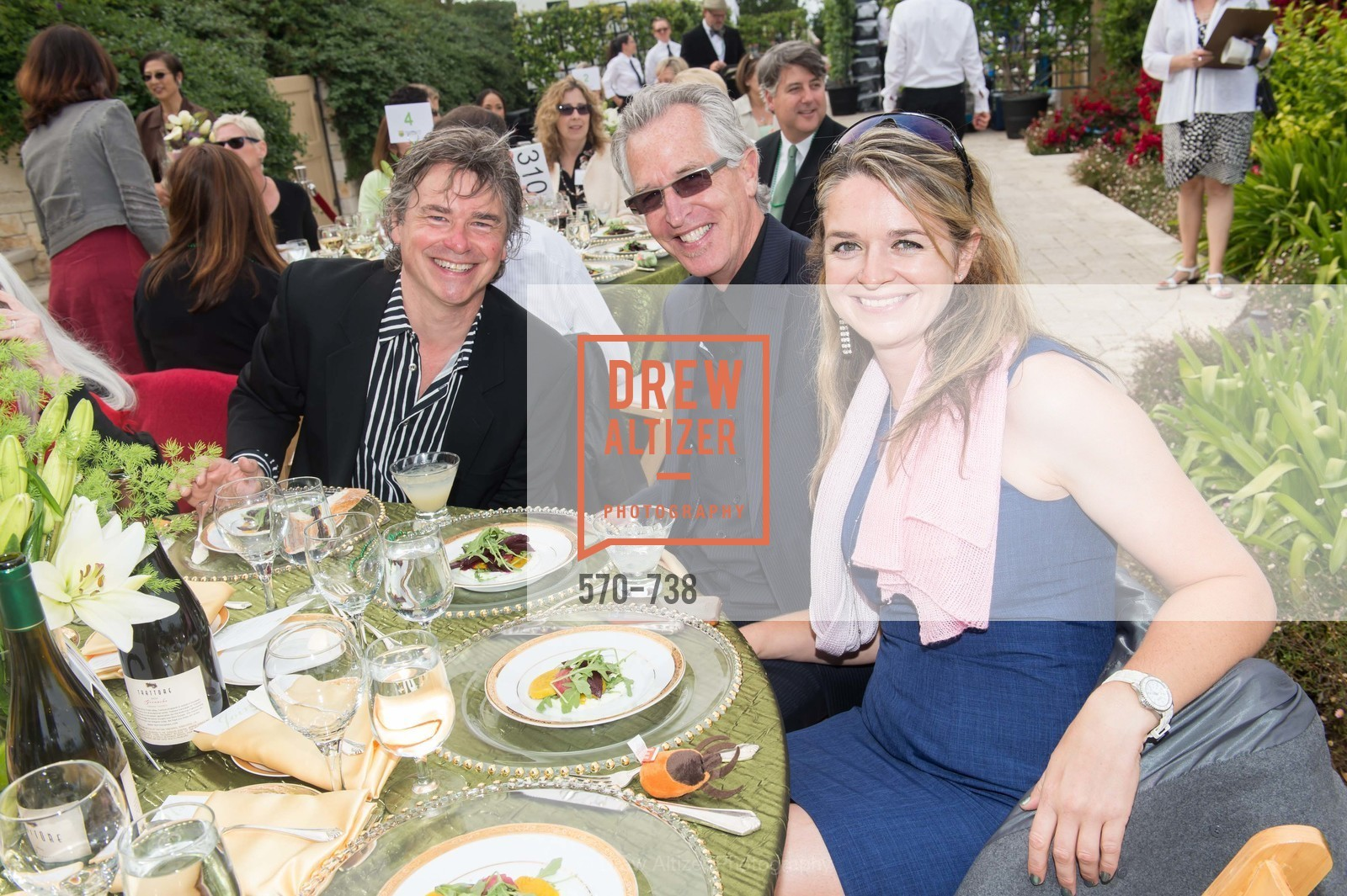 Ronny Crawford, Patrick Tinney, Sinead Devine, LymeAid 2015, US, May 17th, 2015,Drew Altizer, Drew Altizer Photography, full-service agency, private events, San Francisco photographer, photographer california