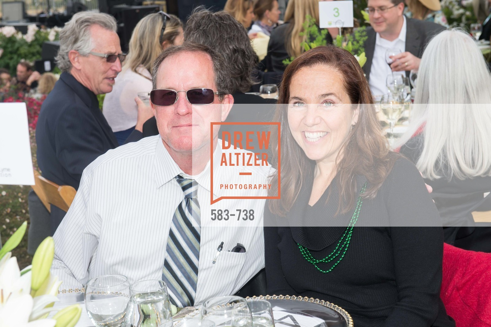 Top Picks, LymeAid 2015, May 18th, 2015, Photo,Drew Altizer, Drew Altizer Photography, full-service agency, private events, San Francisco photographer, photographer california