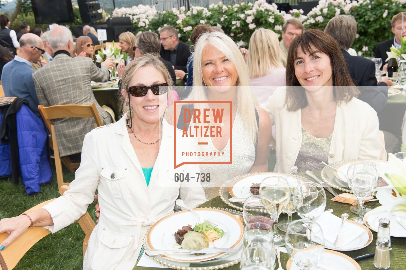 Mary Zarucchi, Tine Norman, Valerie Morgan, LymeAid 2015, US, May 18th, 2015,Drew Altizer, Drew Altizer Photography, full-service agency, private events, San Francisco photographer, photographer california