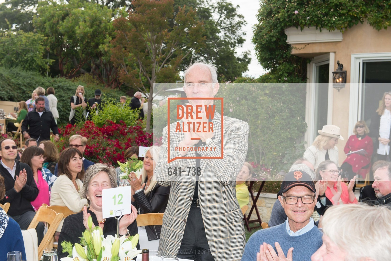 Gary Morgenthaler, LymeAid 2015, US, May 18th, 2015,Drew Altizer, Drew Altizer Photography, full-service agency, private events, San Francisco photographer, photographer california