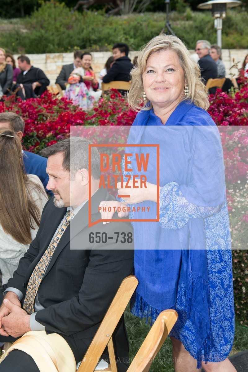 Linda Giampi, LymeAid 2015, US, May 18th, 2015,Drew Altizer, Drew Altizer Photography, full-service agency, private events, San Francisco photographer, photographer california