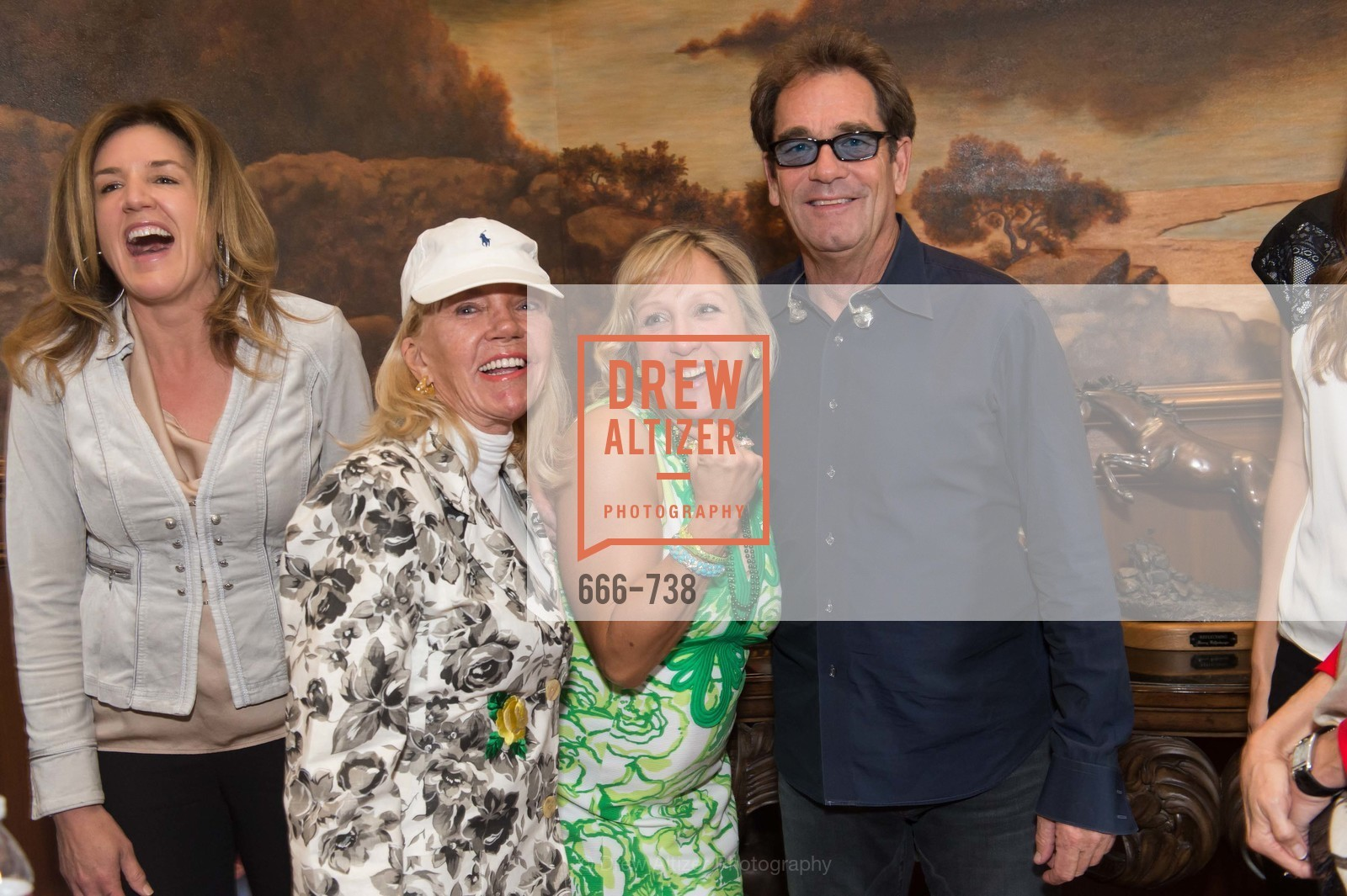 Elsie Floriani, Princess Julia Shaw, Huey Lewis, LymeAid 2015, US, May 18th, 2015,Drew Altizer, Drew Altizer Photography, full-service agency, private events, San Francisco photographer, photographer california
