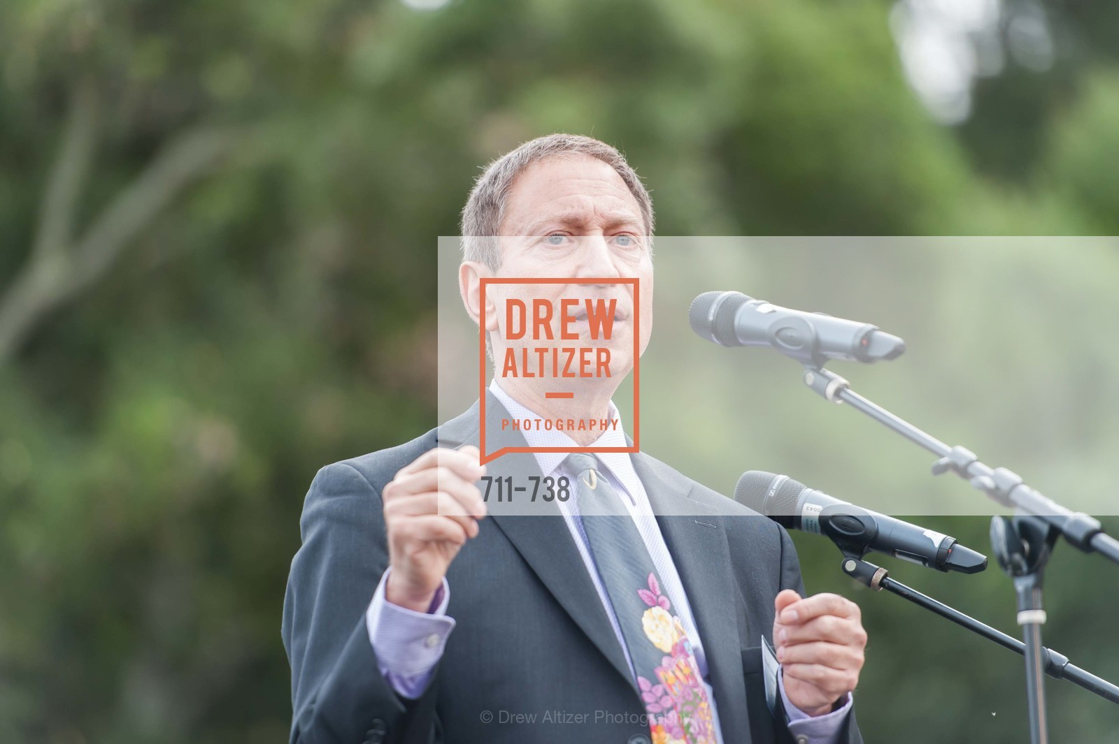 Richard Horowitz, LymeAid 2015, US, May 18th, 2015,Drew Altizer, Drew Altizer Photography, full-service agency, private events, San Francisco photographer, photographer california