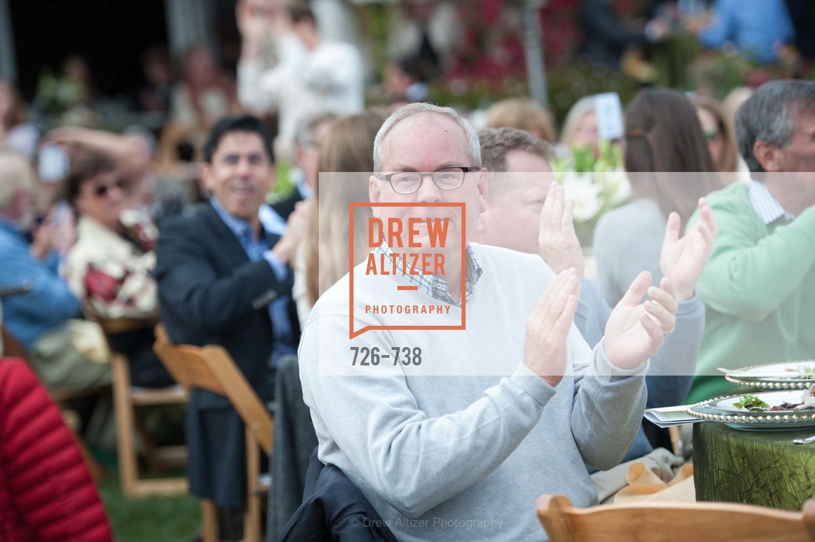 Mark Soltau, LymeAid 2015, US, May 18th, 2015,Drew Altizer, Drew Altizer Photography, full-service agency, private events, San Francisco photographer, photographer california