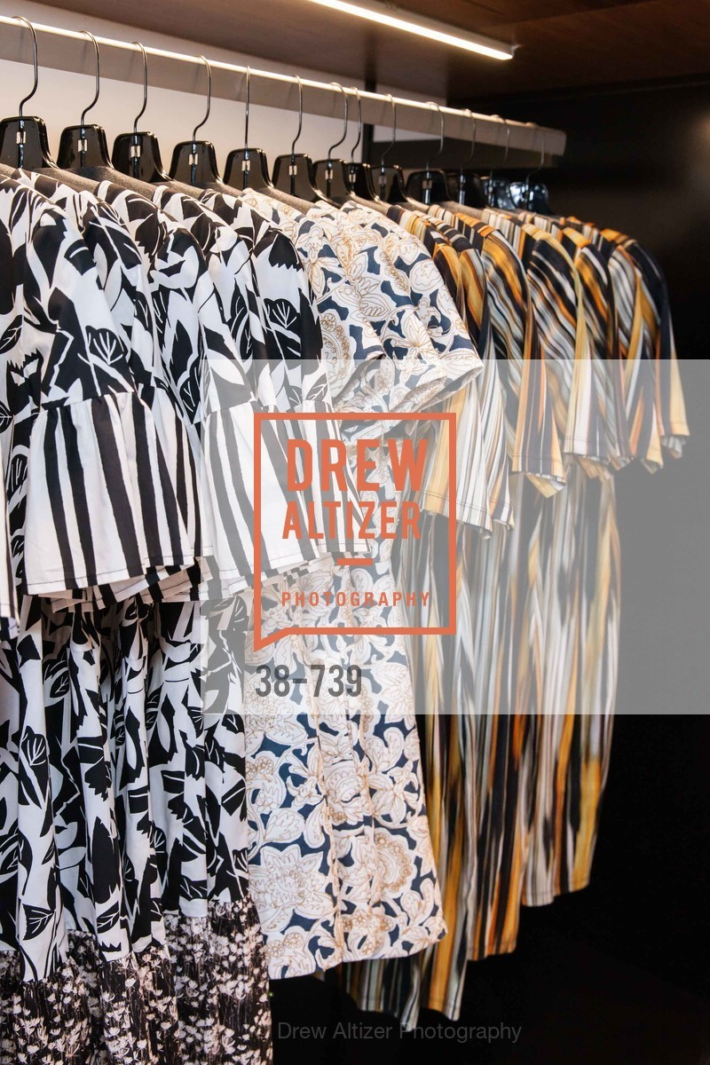 Atmosphere, BETTY LIN Store Opening - VIPS, US, May 20th, 2015,Drew Altizer, Drew Altizer Photography, full-service agency, private events, San Francisco photographer, photographer california