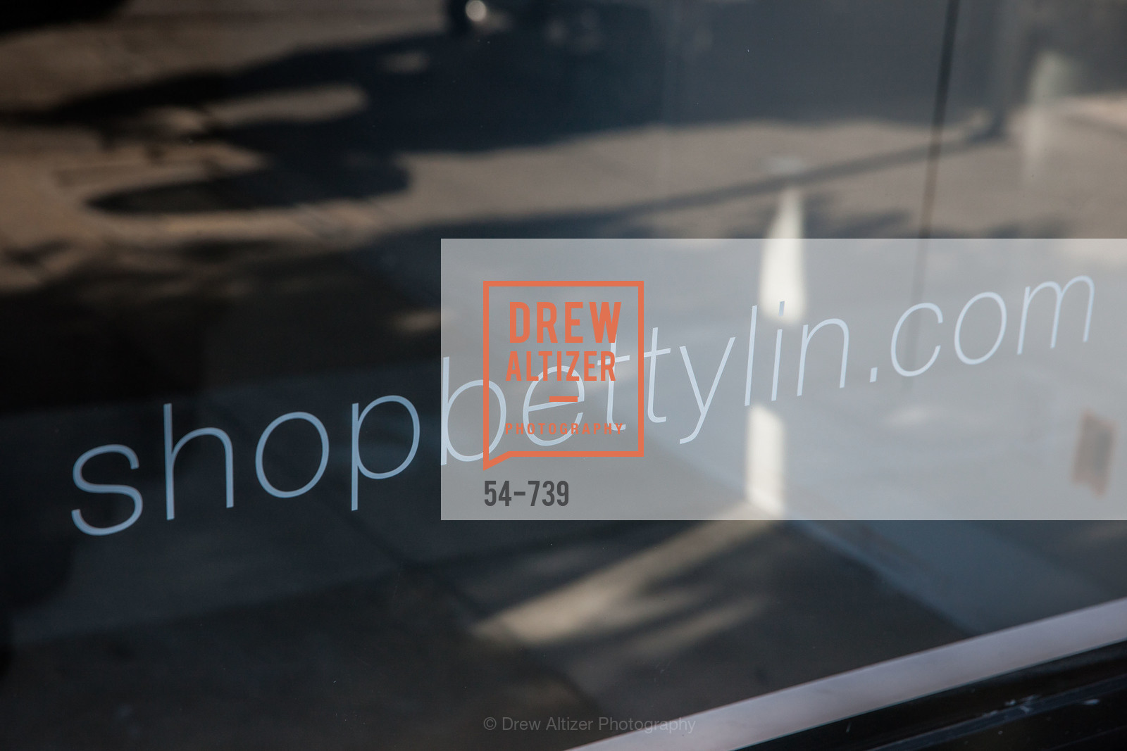 Atmosphere, BETTY LIN Store Opening - VIPS, US, May 20th, 2015,Drew Altizer, Drew Altizer Photography, full-service event agency, private events, San Francisco photographer, photographer California