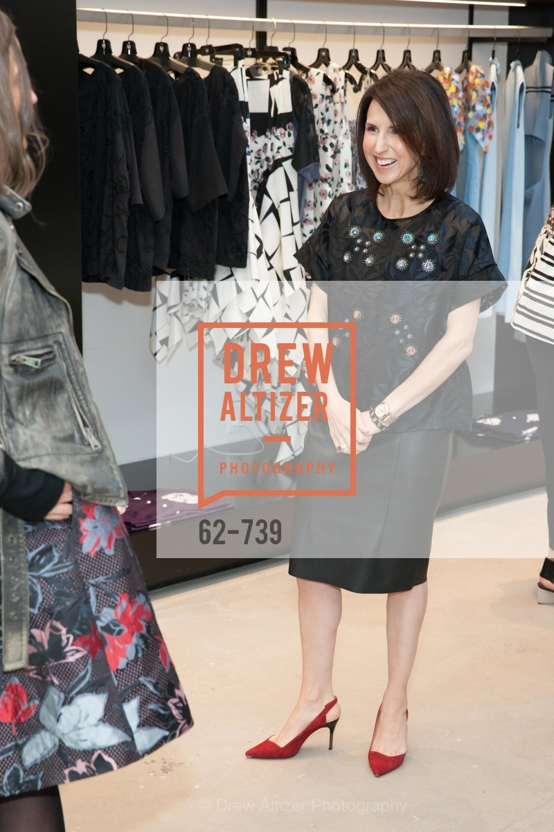 Jen Zanoli, BETTY LIN Store Opening - VIPS, US, May 20th, 2015,Drew Altizer, Drew Altizer Photography, full-service agency, private events, San Francisco photographer, photographer california