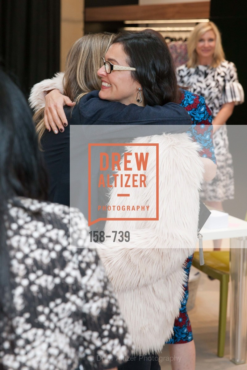 Claudia Ceniceros, BETTY LIN Store Opening - VIPS, US, May 20th, 2015,Drew Altizer, Drew Altizer Photography, full-service agency, private events, San Francisco photographer, photographer california