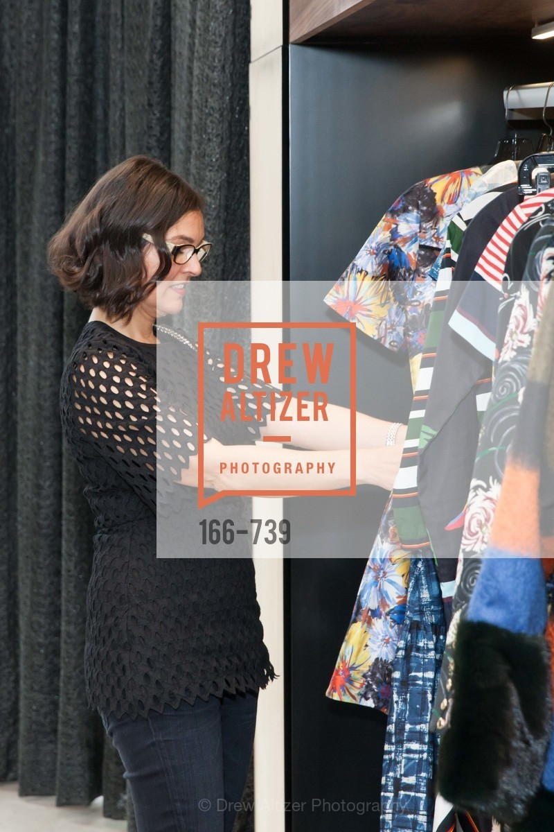 Claudia Ceniceros, BETTY LIN Store Opening - VIPS, US, May 19th, 2015,Drew Altizer, Drew Altizer Photography, full-service agency, private events, San Francisco photographer, photographer california