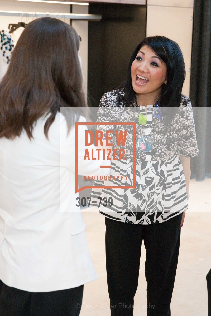Betty Lin, BETTY LIN Store Opening - VIPS, US, May 19th, 2015,Drew Altizer, Drew Altizer Photography, full-service agency, private events, San Francisco photographer, photographer california